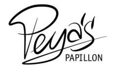 Peya's Papillons